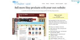 Maker Spot