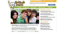 Midland Dental Group