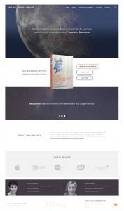 moonshot-home-2