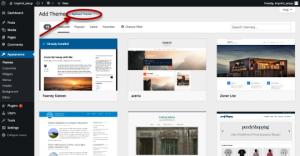 Add_Themes___imprint_setup___WordPress.png