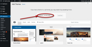 Add_Themes___imprint_setup___WordPress_1.png