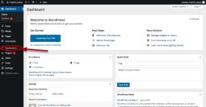 Dashboard___imprint_setup___WordPress.png