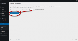 Import___imprint_setup__WordPress.png