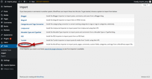 Import___imprint_setup___WordPress.png