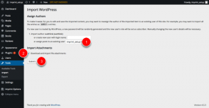 Import___imprint_setup___WordPress_2.png