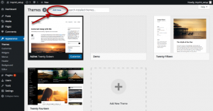 Manage_Themes___imprint_setup___WordPress.png