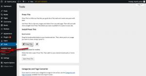 Tools___imprint_setup___WordPress.png