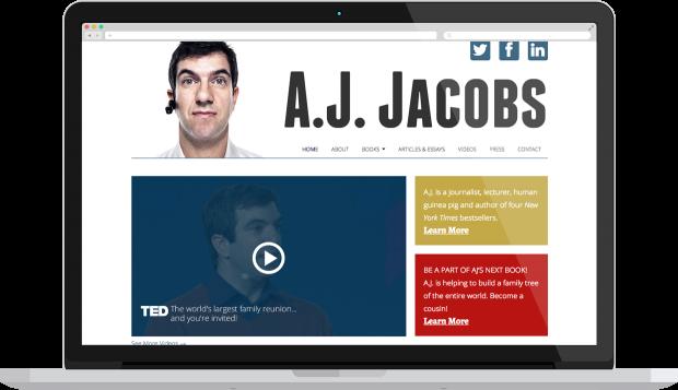 aj-jacobs-site