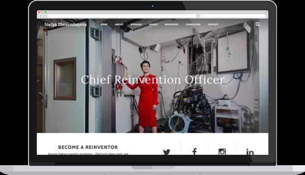 chief-reinvention-officer-site